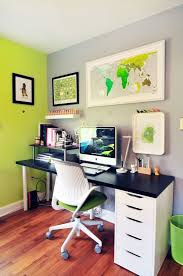 Building A Computer Desk Diy Desk Pc Part 2 U2014 Crafted Workshop by 50 Best Gray Interior Design Images On Pinterest Apartment Ideas