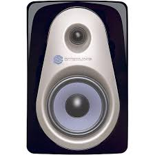 black friday musician s friend studio monitors musician u0027s friend