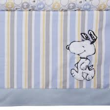 Lamb Nursery Bedding Sets by My Little Snoopy By Lambs U0026 Ivy Lambs U0026 Ivy