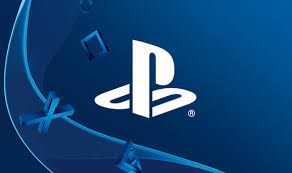 ps5 confirmed by sony and ps4 successor could have 2018 release