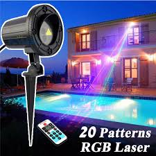 Laser Christmas Lights For Sale Popular Outdoor Laser Light Christmas Buy Cheap Outdoor Laser