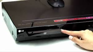 home theater receiver with blu ray player home theater lg 500w rms hdmi ht503sh youtube