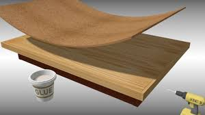 Wood To Build A Platform Bed by The Best Way To Build A Platform Bed Wikihow