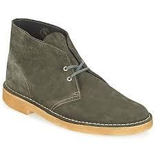 s clarks desert boots nz high quality designer clarks desert boot loden green m7937 ankle