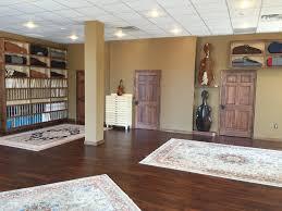 Home Consignment Store San Antonio Tx Terra Nova Violins String U0026 Violin Studio San Antonio Tx