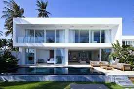home architecture house architecture design best 5 bedroom house plans ideas on 4
