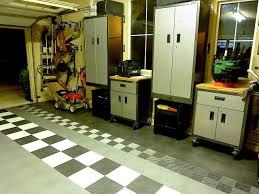 garage journal home depot black friday matt u0027s garage blog