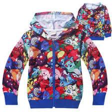 discount girls zip up hoodies 2017 girls zip up hoodies on sale