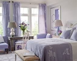 Best Feng Shui Bad Images On Pinterest Home Architecture - Fung shui bedroom colors