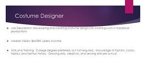 Home Fashion Design Jobs Electrical Lighting Designer Job Description Page 1 Of 4 2 Road