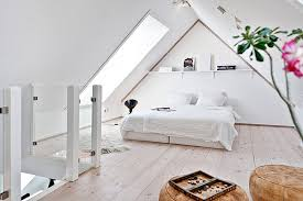 schlafzimmer gestalten mit dachschrge schlafzimmer mit dachschräge gemütlich gestalten freshouse