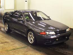 wrecking jdm version subaru impreza wrx 2004 manual low kms wagon won this car at the japan auction house last night 1994 nissan