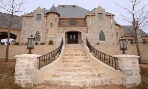 100 castle house plans most popular house plans design