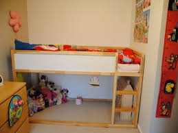 Half Bunk Bed Awesome Half Bunk Bed Check More At Http Dust War Half Bunk