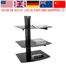 compare prices on dvd shelf wall online shopping buy low price