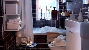 ikea small bathroom ideas small bathroom ideas small bathroom ideas ikea homes gallery