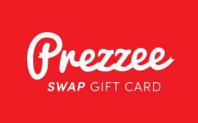 buy egift card prezzee digital gift cards from australia s retailers shop