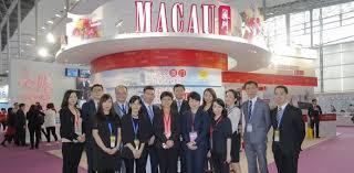 hong kong tourist bureau guangdong hong kong and macau jointly roll out multi