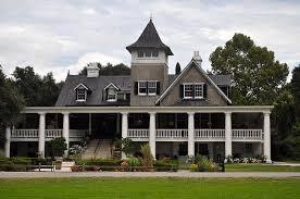modern plantation homes plantation style homes marvellous 10 plantation style house