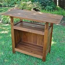 Patio Bar Tables Cheap Patio Bar Table Sets Find Patio Bar Table Sets Deals On