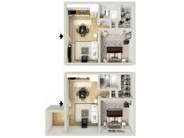 1 bed 1 bath apartment in virginia beach va windsong