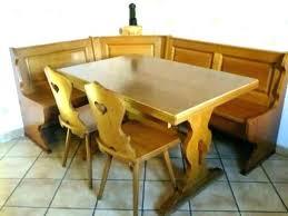 banc pour cuisine banquette table cuisine banquette table cuisine banc table de