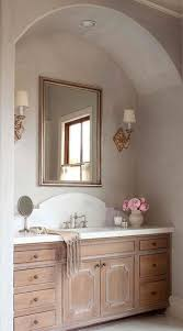 100 bathroom alcove ideas 482 best interesting bathrooms