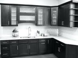 used kitchen cabinets in southern maryland tag kitchen cabinets