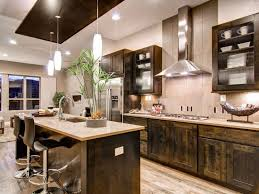 unique kitchen design ideas unique kitchen tables and chairs narrow galley kitchen with island