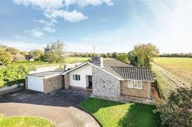 3 Bedroom House To Rent In Bridgwater Search Bungalows To Rent In Somerset Onthemarket