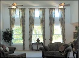 Curtains For Living Room Windows 17 Curtains For Living Room Windows Some Types Of Living Room