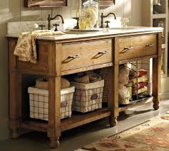 Bathroom Vanity Ontario by Bathroom Vanities Canada Kent White Bathroom Vanity 37 Bathroom