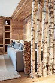 Wohnzimmer Ideen Holz Die Besten 25 Holzwand Ideen Auf Pinterest Paneele
