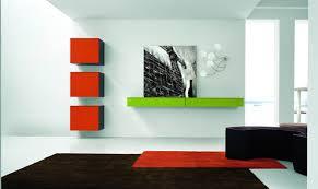 home furniture interior design pretty looking home furniture interior design on ideas homes abc