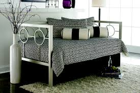 beds by fashion bed group fashion bed group leggett u0026 platt