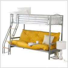 Bunk Bed Futon Combo American Furniture Warehouse Futon Bunk Bed Interior Design