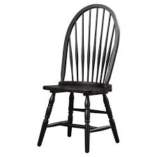dining chairs cozy chairs furniture dining furniture gorgeous