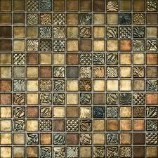 mosaic tile designs glass mosaic tiles picture contemporary tile design magazine