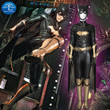 Halloween Costumes Batgirl Halloween Costumes Batgirl Promotion Shop Promotional