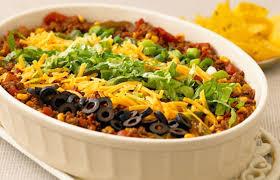 plat cuisiné recette plat cuisiné au chili circulaire en ligne