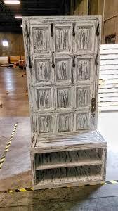 the 25 best door hall trees ideas on pinterest door crafts