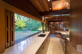 Kitchen C by Kitchen C W Servery New Moon Rising Pinterest Moon Rise