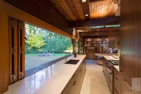 kitchen c w servery new moon rising pinterest moon rise