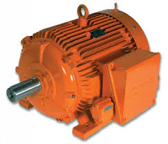 electric motors archives motor gearbox products