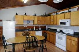 Pet Friendly Hotels With Kitchens by Pioneer Vacation Rentals Hotel Pet Policy
