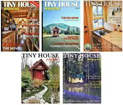 four lights tiny house company a tiny spa by a tiny house aqua magazine home tiny house