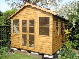 Summer Garden Houses - mb garden buildings summer houses play houses garden sheds