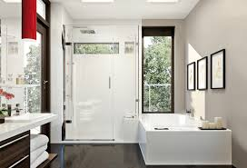 boutique bathroom ideas bathroom gallery bathroom ideas inspiration bathroom boutique