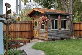 backyard cottages images reverse search