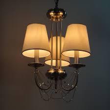 Modern Home Lighting Online Buy Wholesale Modern Light Pendant From China Modern Light
